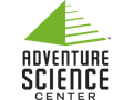 4 Passes to Adventure Science Center