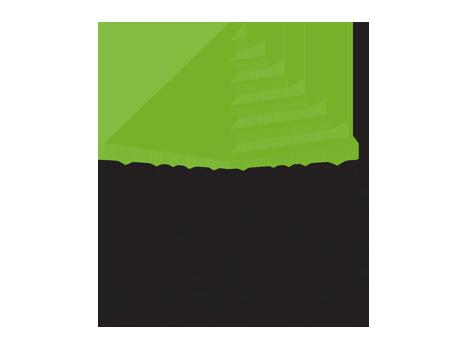 4 Passes to Adventure Science Center