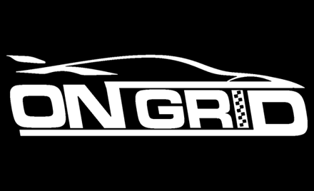 OnGrid - Thunderhill West - Saturday 03/10/18