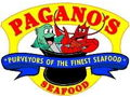 Lobster Bake for Six from Paganos Seafood—Norwalk, Connecticut
