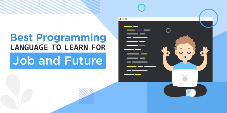 Best Programming Languages to Learn for Beginners | Codementor