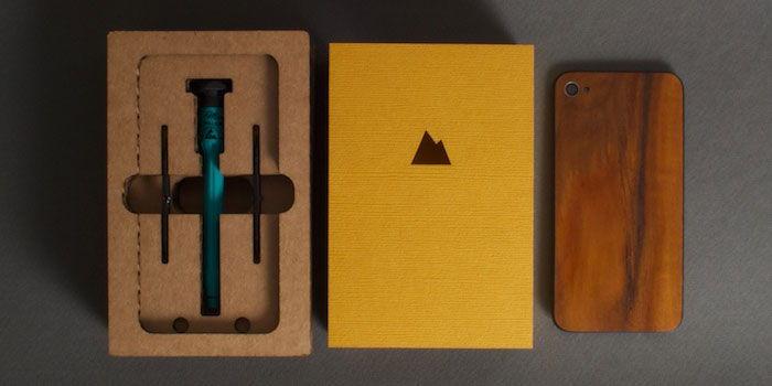 32_01-17-12_wood.jpg