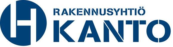 H. Kanto Oy, Helsinki
