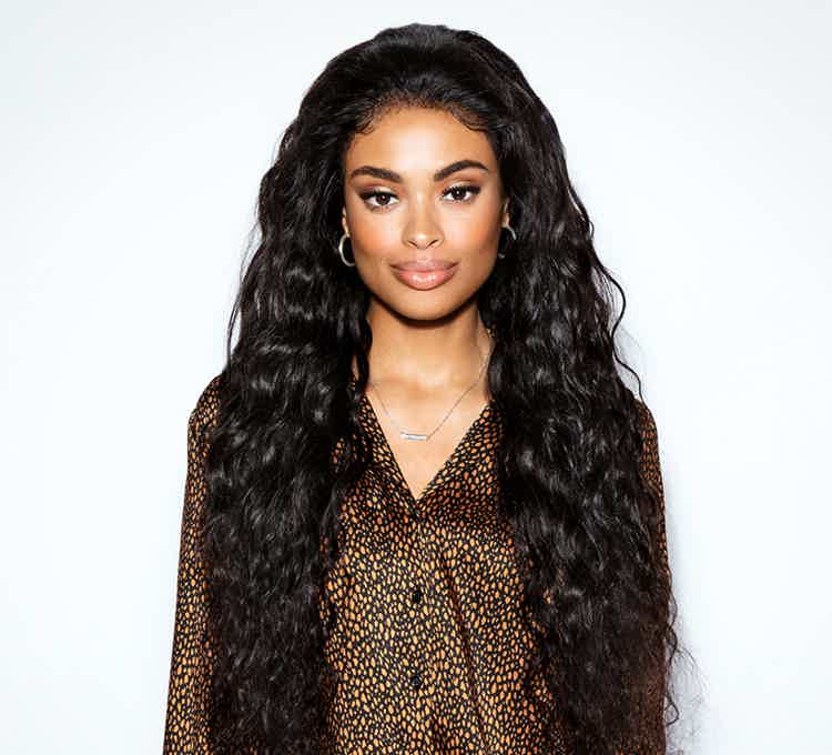 Loose Wave Hair Extensions Mayvenn
