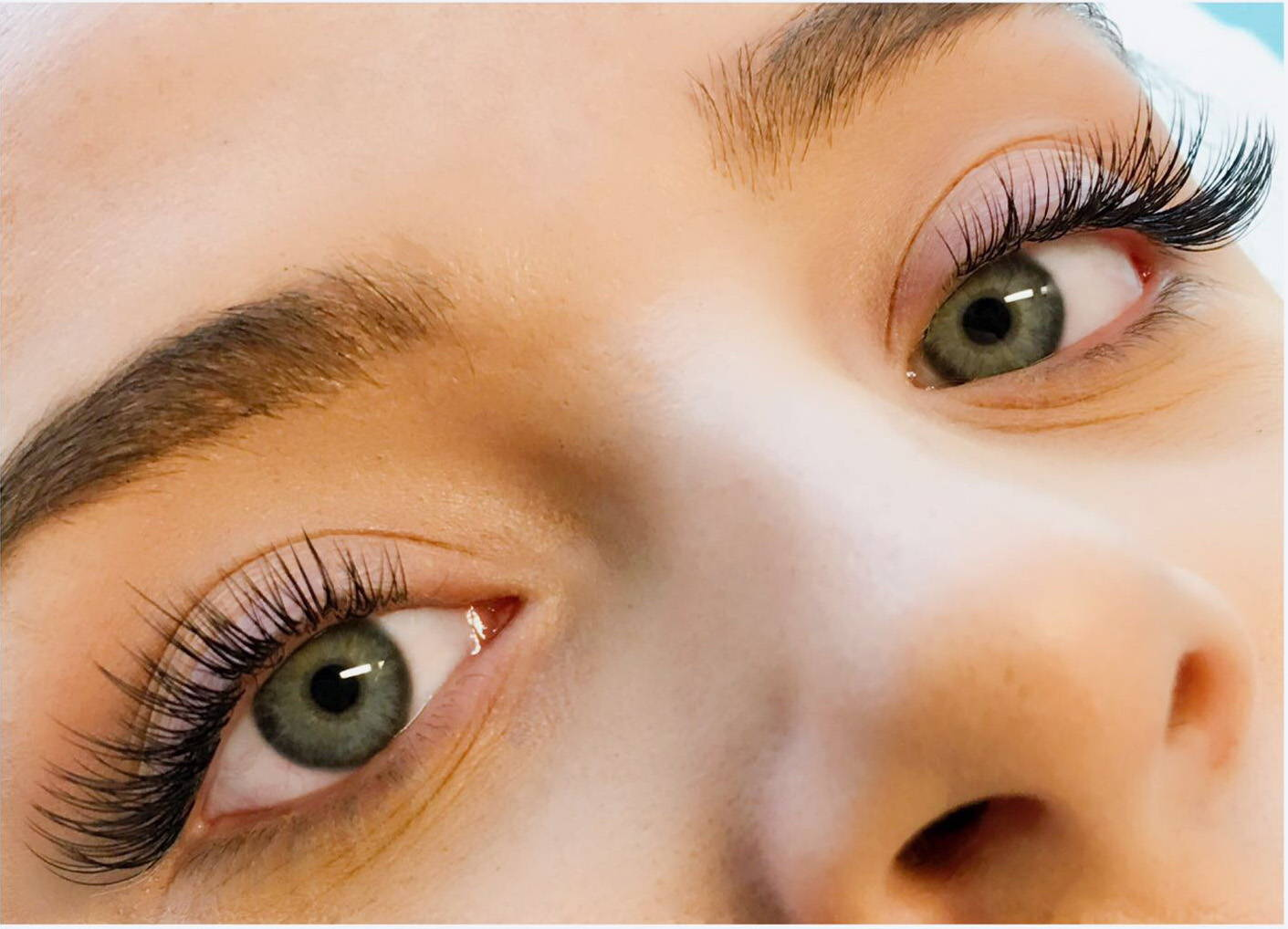 Best eyelash extension courses