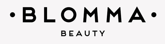 blomma beauty skincare stockist organic vegan cruelty free sustainable reiki reiki infused cosmetics facial products moisturiser antioxidants free radicals leaping bunny waterless skincare anti ageing rose water self care