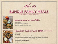 BUNDLE FAMILY MEALS image
