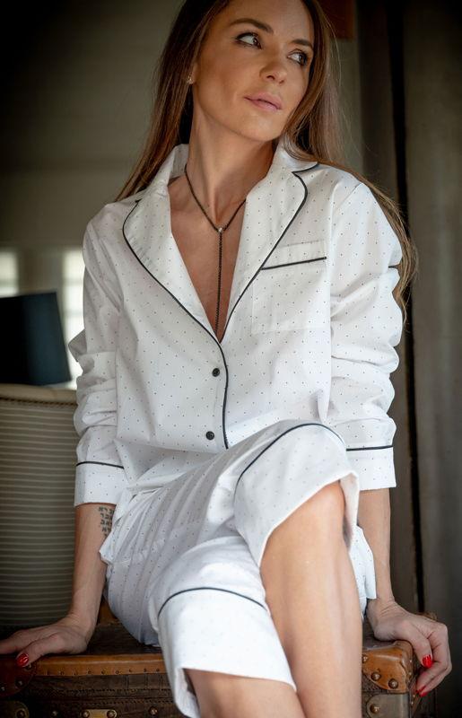Пижама Sweet Girl