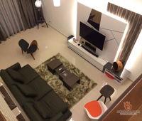 nl-interior-contemporary-malaysia-selangor-living-room-interior-design