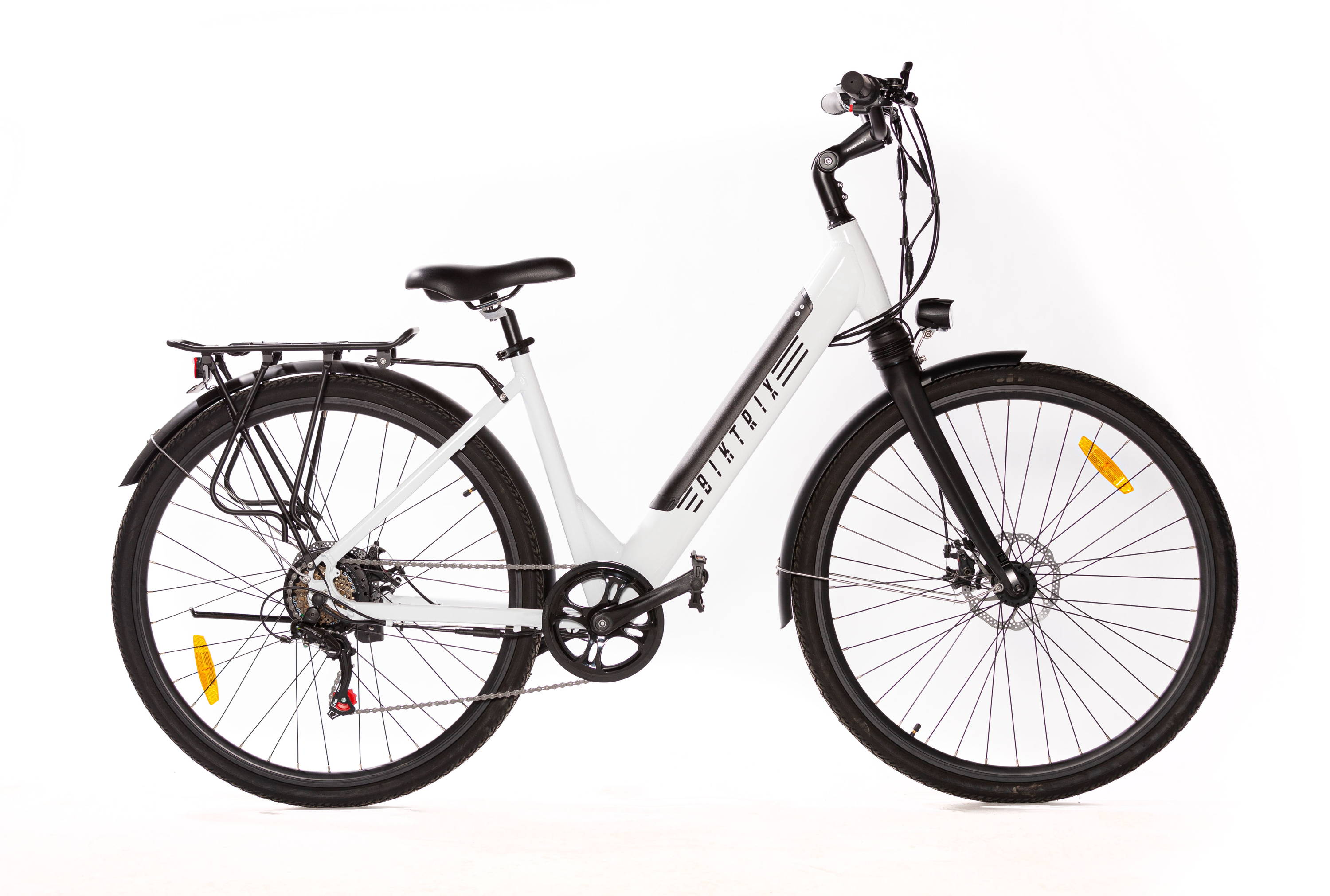Biktrix Swift Lite Electric Bike