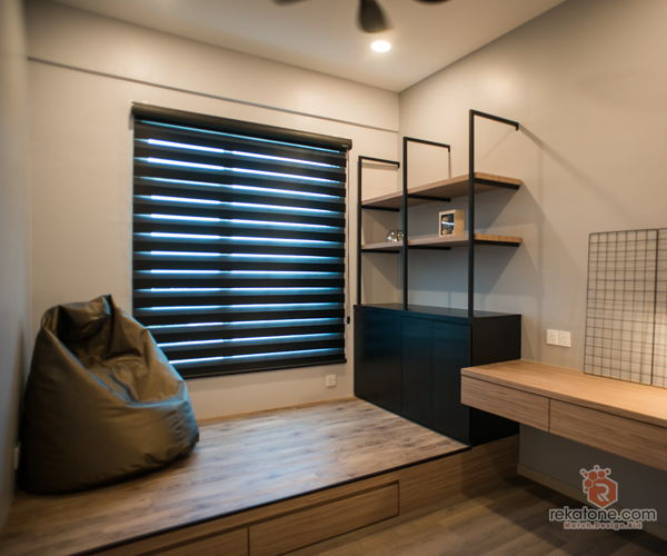 artrend-sdn-bhd-industrial-modern-malaysia-penang-bedroom-interior-design