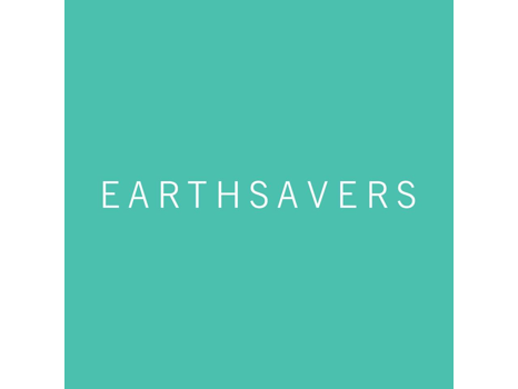 Earthsavers Shower Gel and Body Lotion