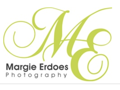 Portrait Photography by Margie Erdoes