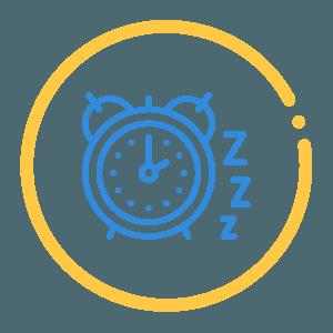 Sleep Loss Causes