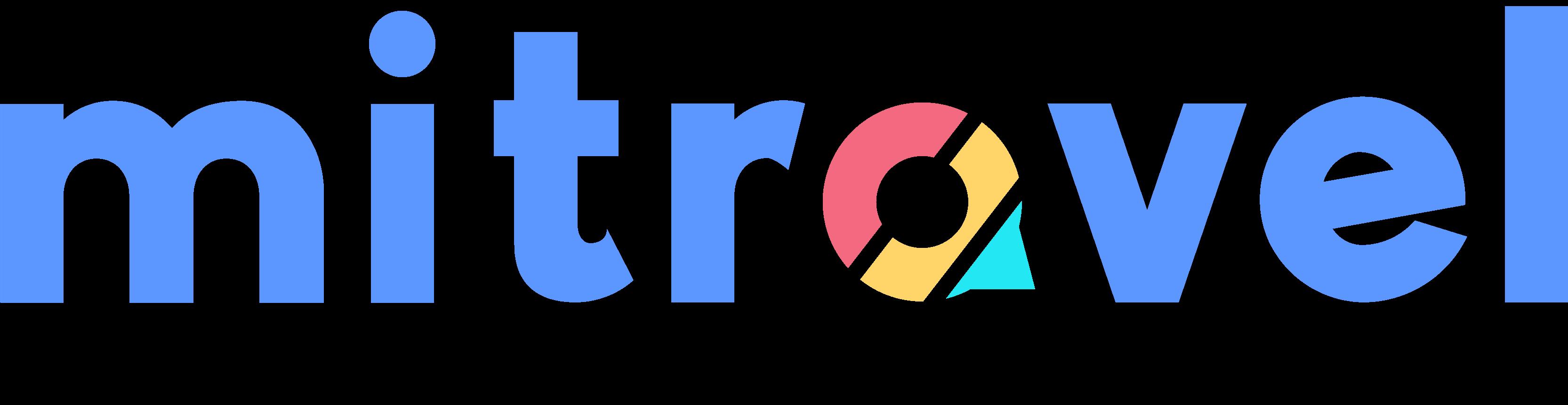 MiTravel-Logo
