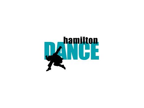 Half off Contemporary Dance Classes at Hamilton Dance Studio