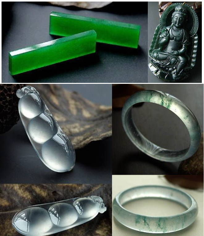 Jadeite vs nephrite yves lemay jewelry
