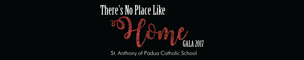 St Anthony of Padua Catholic School