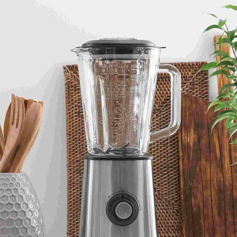 how-to-make-matcha-latte-blender-at-home