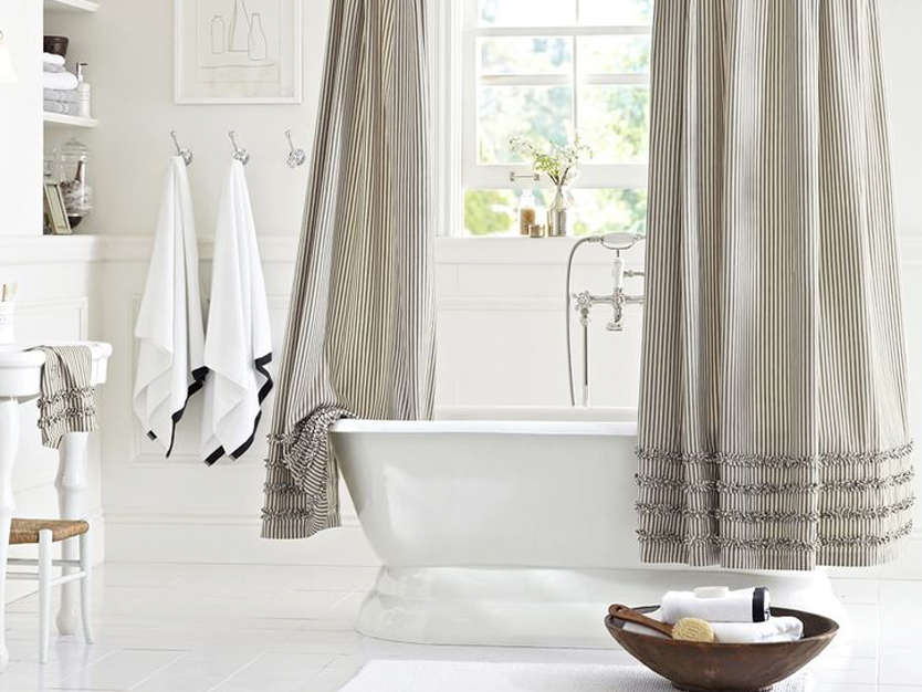 ideas-for-bathroom-curtains- -curtainsnmore