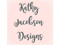 $200 Giftcard to Kathy Jacobson Designs