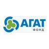 Фонд АГАТ - центр поддержки предпринимательства и малого бизнеса