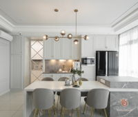 double-art-design-studio-classic-modern-malaysia-wp-kuala-lumpur-dry-kitchen-interior-design