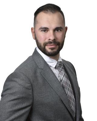 Mario Linhares