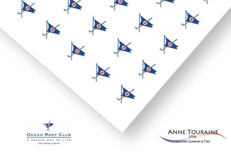 custom-printed-scarves-pocket-squares-logo-seals-alumni-colleges-anne-touraine-usa (2)