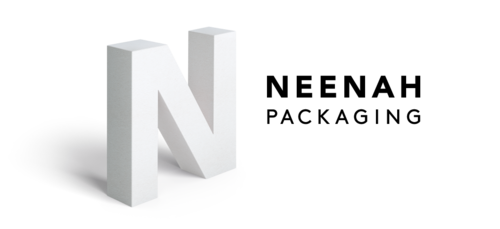 NP_Logo_Horizontal_Oversized.png