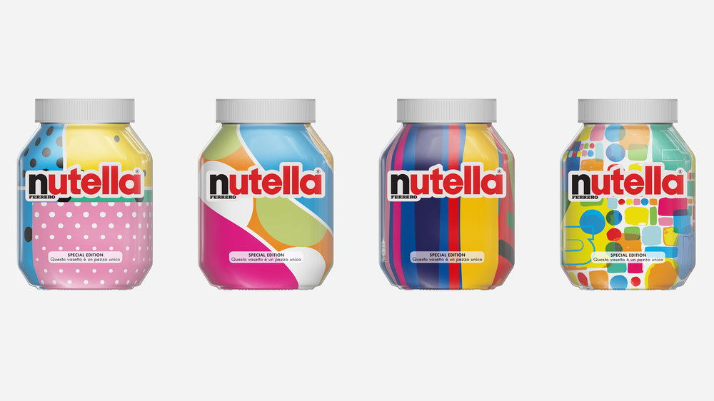 nutella-unica-packaging-design-products-_dezeen_hero-edit-2.jpg