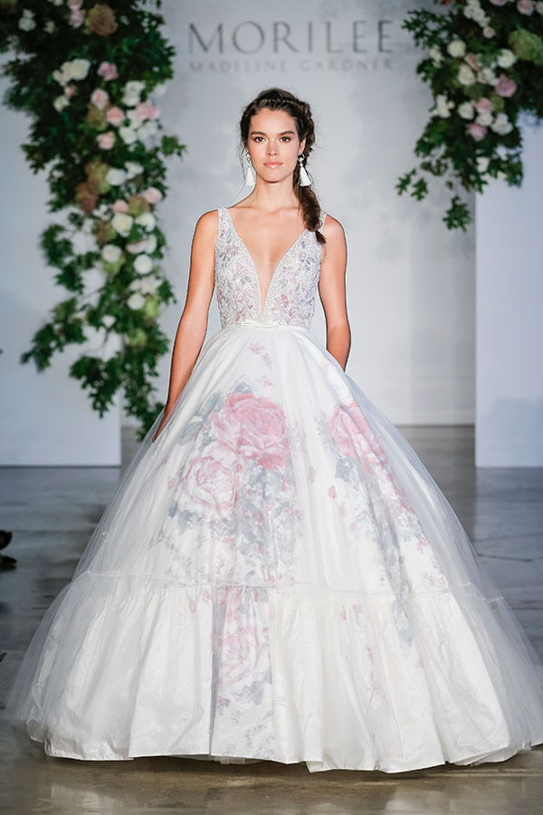 Where to buy morilee wedding gowns in atlanta and georgia for Wedding dresses in ga