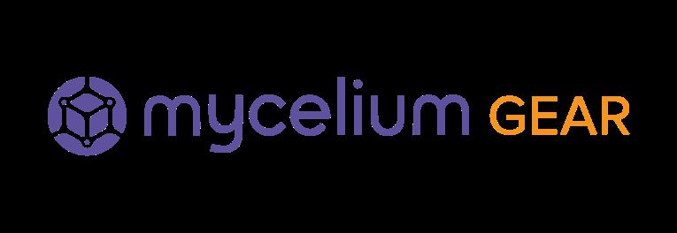 Mycelium Gear
