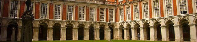 Wolsey Academy