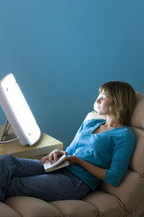 Red Light Therapy (Can Heal Thyroid & More) Part II -