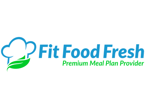 Healthy Meal Prep by Fit Food Fresh