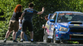 Good-Bye Summer Rallysprint Volunteer Sign up