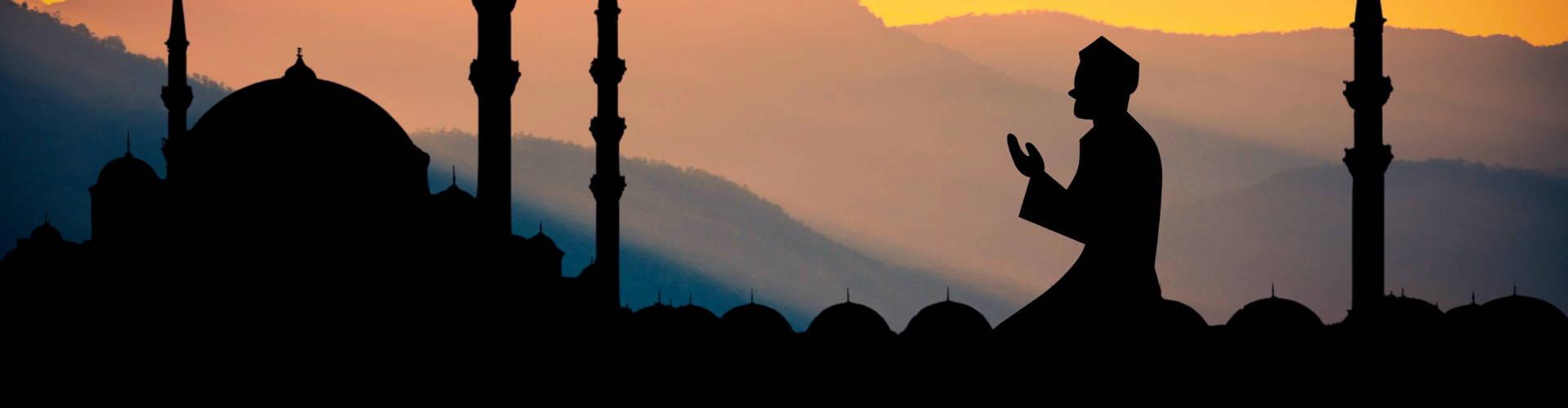 islam religion