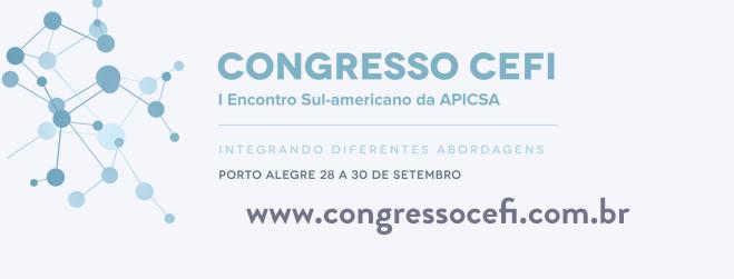 Congresso CEFI