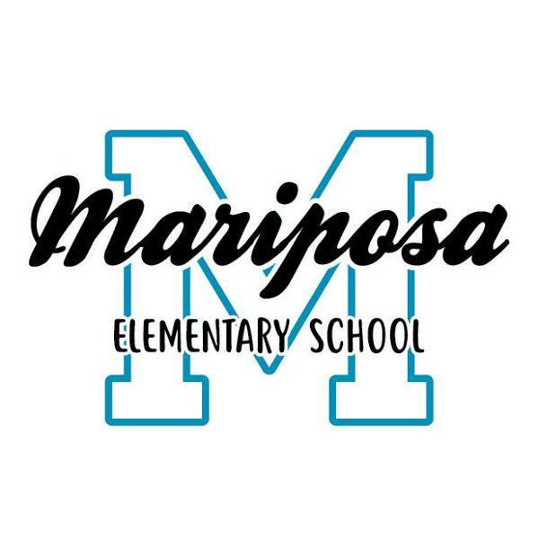 Mariposa Elementary PTA