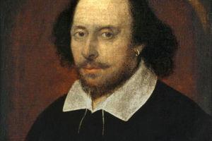 Bi Book Club: Shakespeare's Sonnets