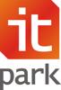 IT park Наб.Челны