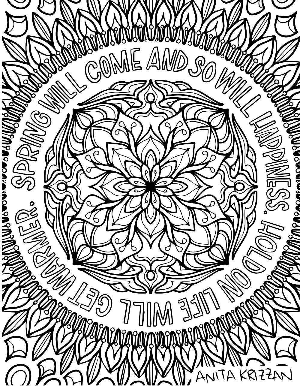 free-adult-mandala-printable-coloring-page-spring