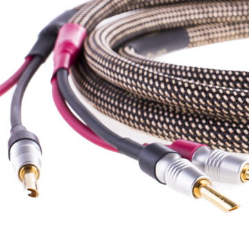 Audio Art Cable SC-5e