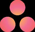 Asana logo