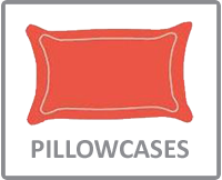 Oxford pillowcase size