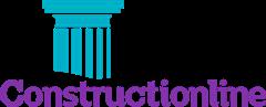 constructionline construction contractors transaction supplier