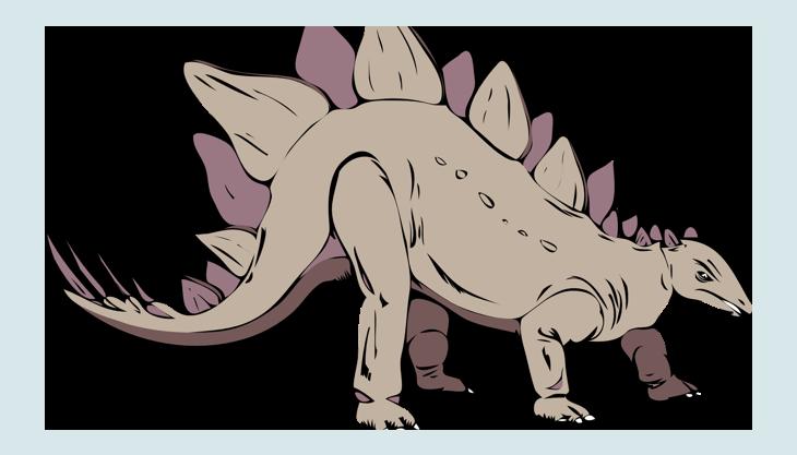 naturgut ophoven stegosaurus pxb
