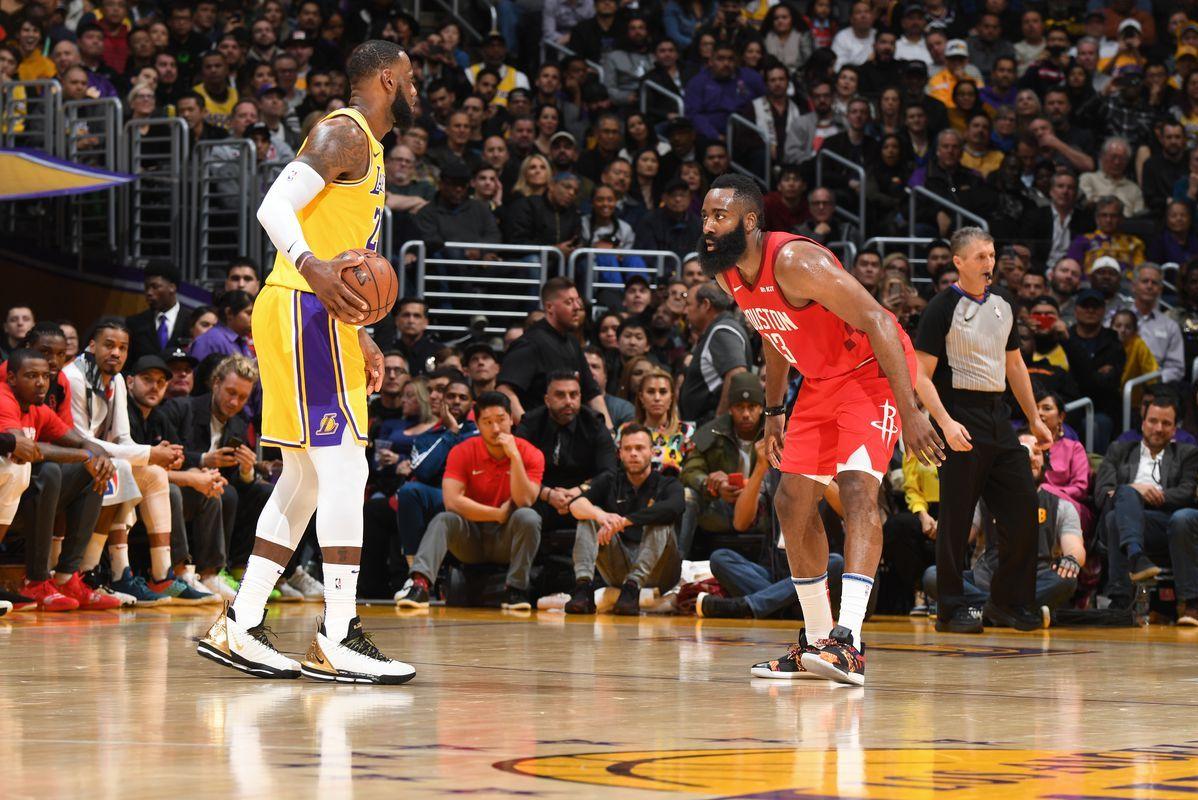 NBA Weekly Free Picks & Predictions: February 3 - February 7