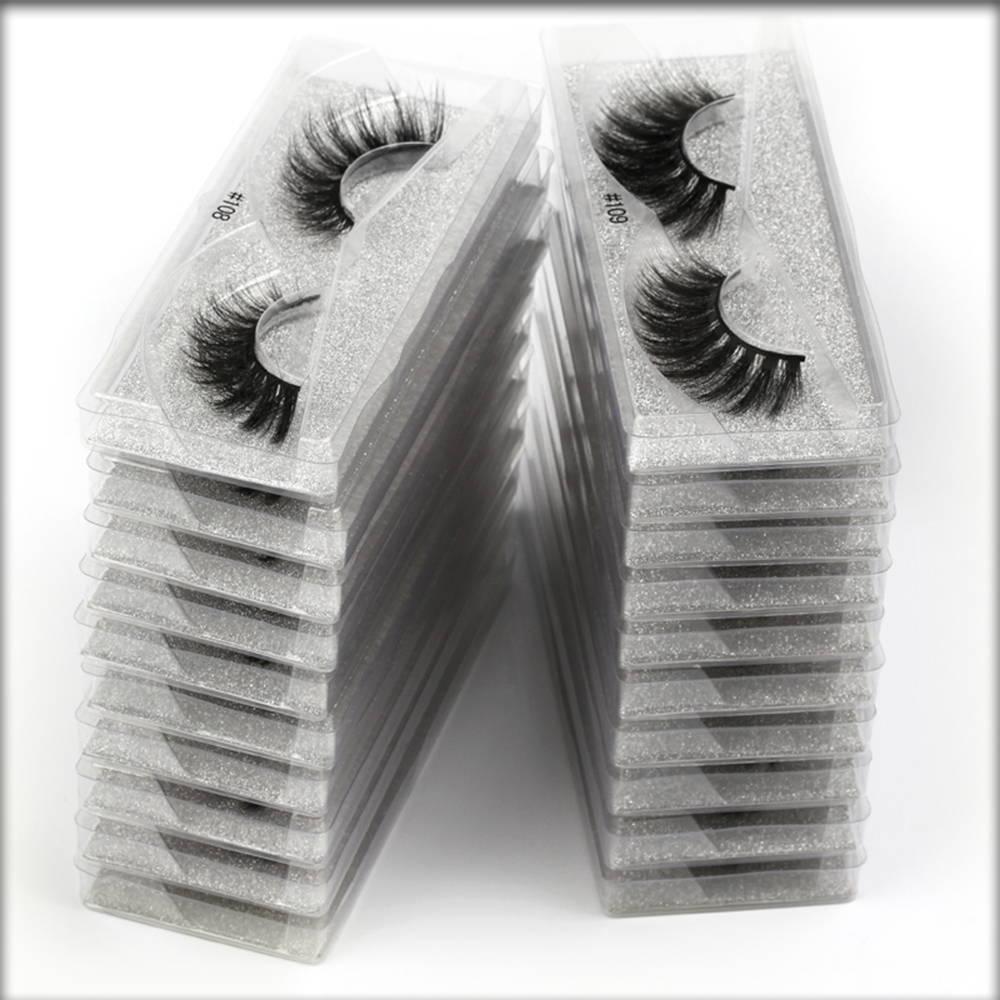 Lash vendor, wholesale lashes, mink lashes vendors